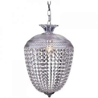 Подвесной светильник Markslojd Ottenby 105050