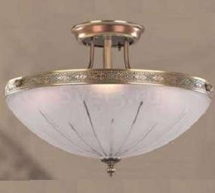 Светильник потолочный Riperlamp 373L