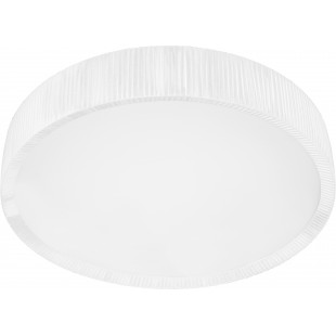 ALEHANDRO LED white 100 5286