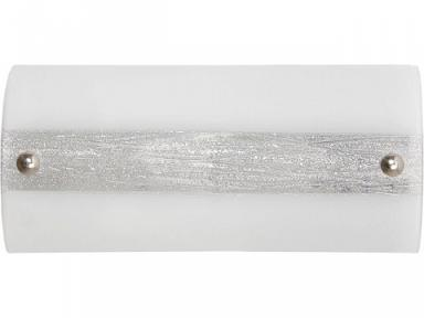 CANALINA FROST A silver 3282