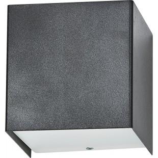 CUBE graphite 5272