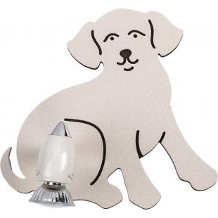 DOG 5830