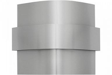 KEAL DUO silver 2990