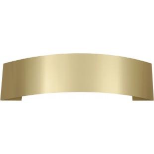 KEAL gold L 2987