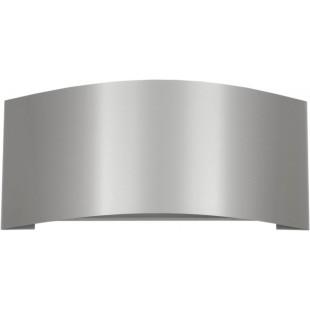 KEAL silver S 2991