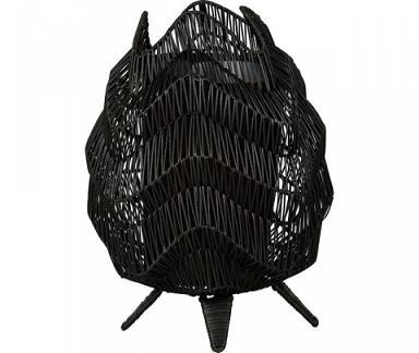 LUCAN black I biurkowa 5103