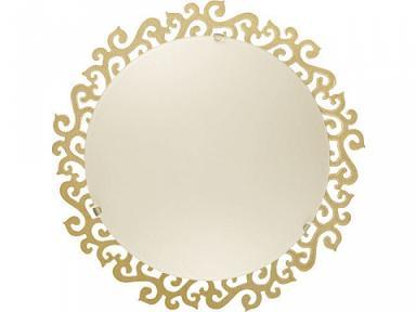 MAROCCO gold 9 3811