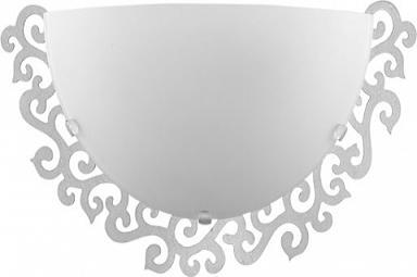 MAROCCO silver 9-1/2 3814