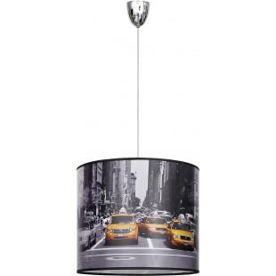 NEW YORK I zwis 5146