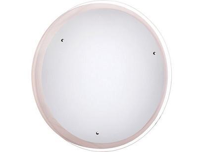OSAKA white L 4975