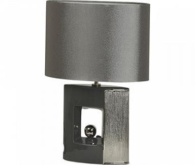 ROSARIO gray 5091