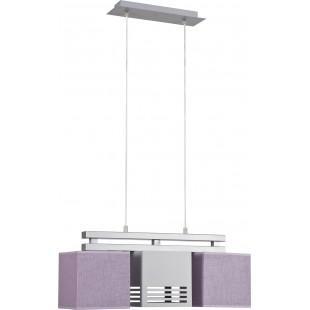 VOGAR violet III zwis 5168