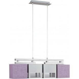 VOGAR violet IV zwis 5170